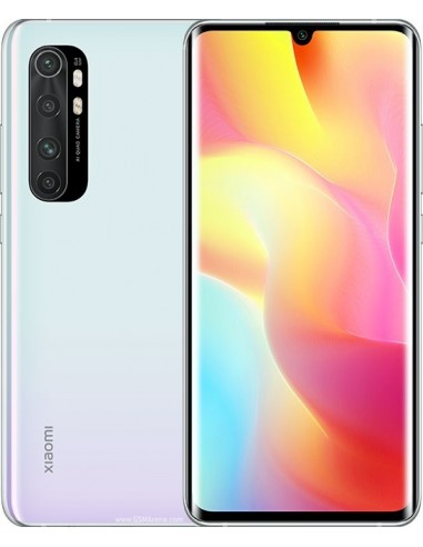 XIAOMI MI NOTE 10 LITE 6.47 6GB 128GB...