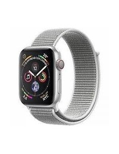 APPLE WATCH SERIE 4 44MM...