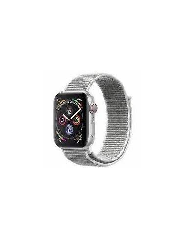 APPLE WATCH SERIE 4 44MM SILVER...