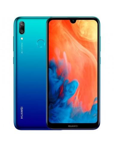 HUAWEI Y7 2019 6.2 3G 32G AZUL