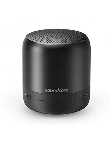 ANKER Altavoz SoundCore Mini...