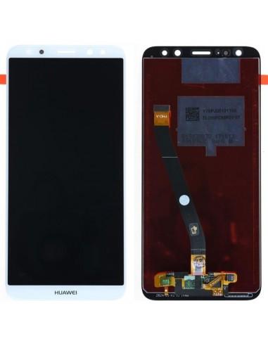 Pantalla completa Huawei Mate 10 lite...