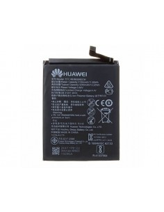 Bateria para Huawei P10 /...