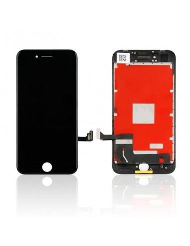 Pantalla completa iphone 8 negra (OEM)