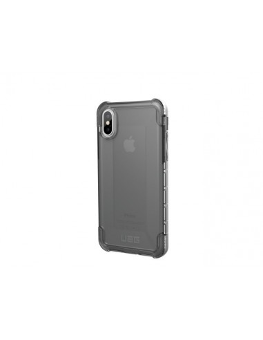 UAG PLYO IPHONE X XS GRIS