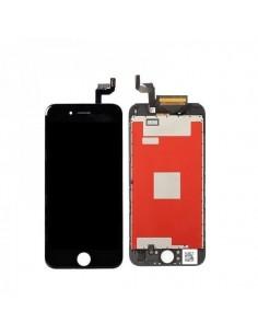 Pantalla completa iphone 6S...
