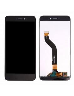 Pantalla completa Huawei P8...