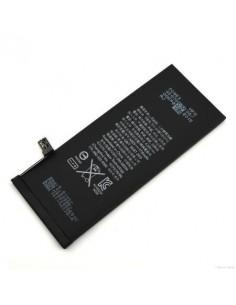 Bateria iPhone 6s