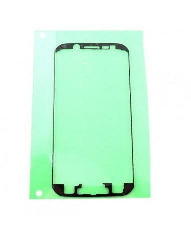 Adhesivo de pantalla Samsung Galaxy...