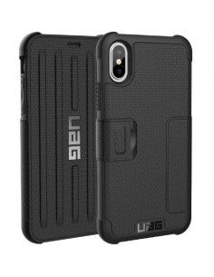 UAG METROPOLIS IPHONE X XS...