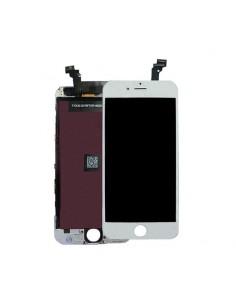 Pantalla completa iphone 6...