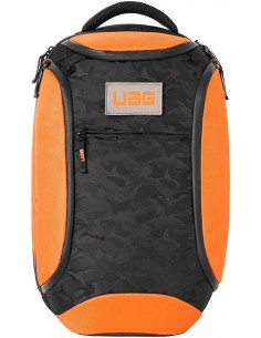 UAG Mochila BackPack...