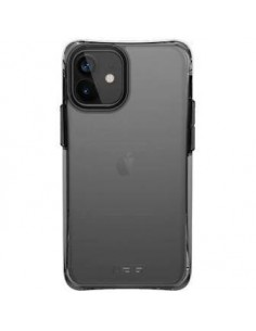 UAG Plyo IPhone 12 pro...