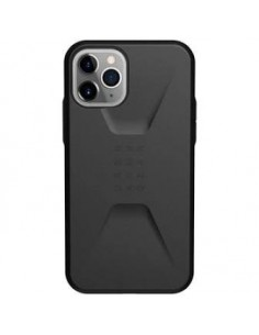 UAG Civilian negro Iphone...