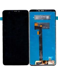 Pantalla completa Xiaomi MI...