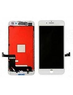 Pantalla completa Iphone 8...