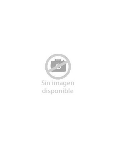 Pantalla completa Xiaomi MI 4i negrqa